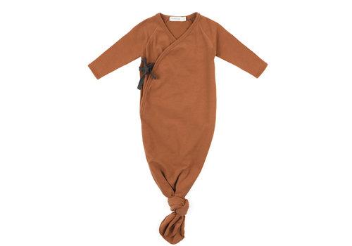 Phil & Phae Phil & Phae gown hazel
