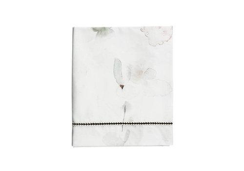 Mies & Co Mies & Co ledikant laken forever flower