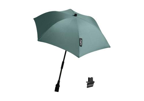 Babyzen Babyzen YOYO parasol Aqua