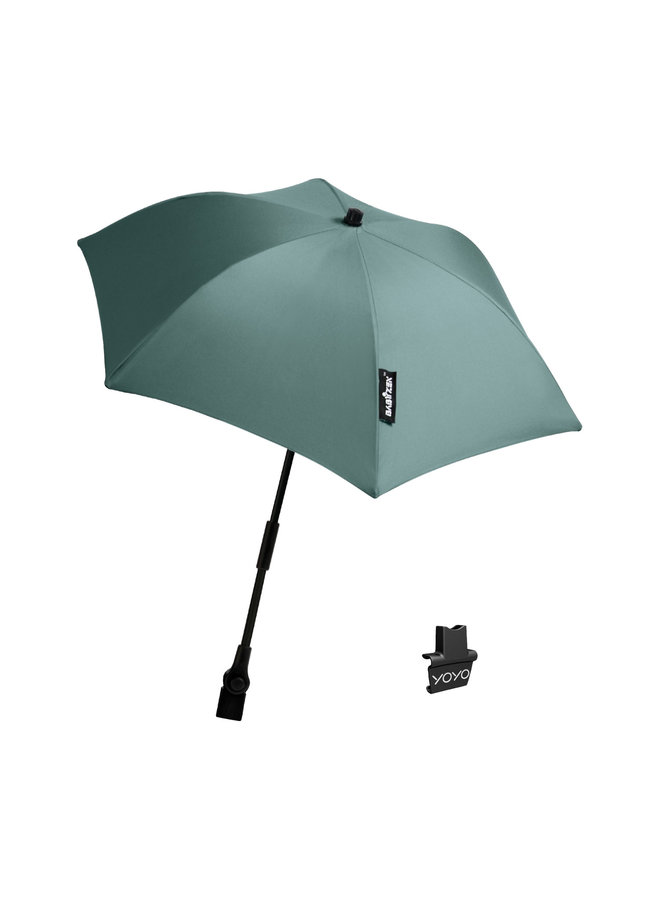 Babyzen YOYO parasol Aqua