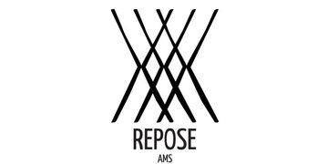 Repose Ams