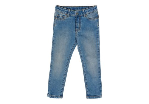 Daily Brat Daily brat slim jeans vintage