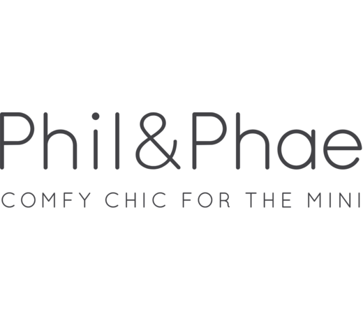 Phil & Phae