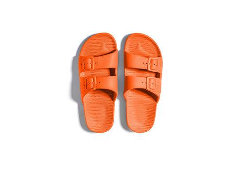 Freedom moses Freedom moses slippers vitamine c