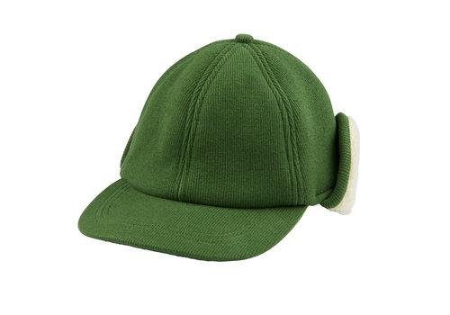CarlijnQ CarlijnQ pet green