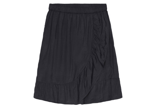 Soft gallery Soft gallery rok dakota peat