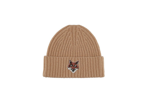 Soft gallery Soft gallery beani furryfox Patch