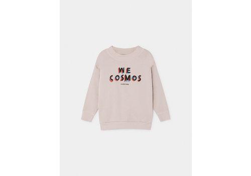 Bobo Choses Bobo Choses sweatshirt we cosmos wind chime