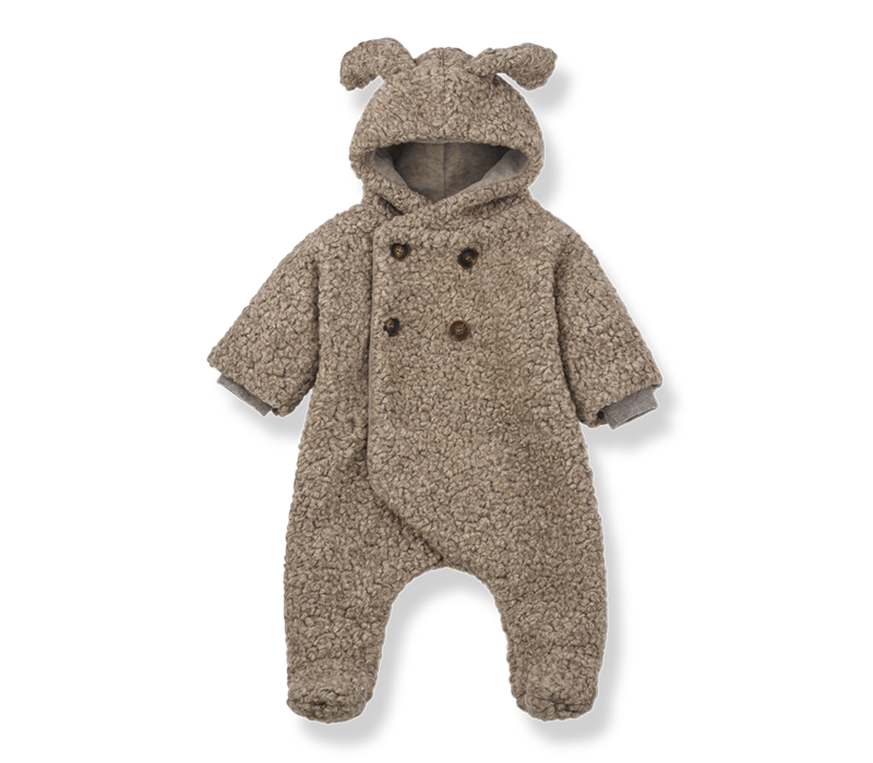 1 + in the family onepiece montreal beige