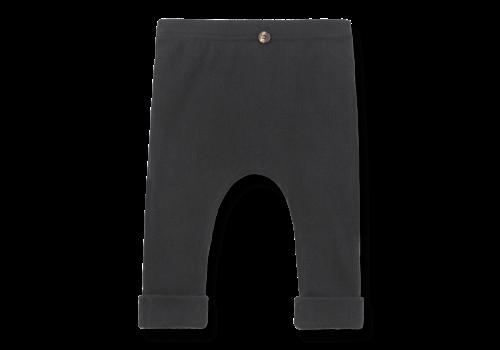 1 + in the family 1 + in the family legging montpellier zwart