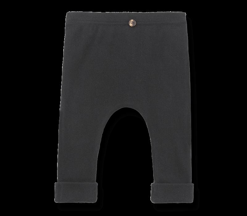 1 + in the family legging montpellier zwart