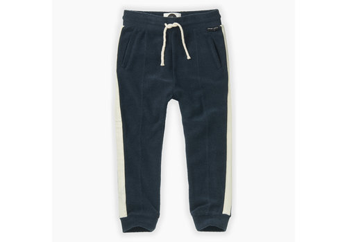 Sproet & Sprout Sproet & Sprout jogger sport moonlight