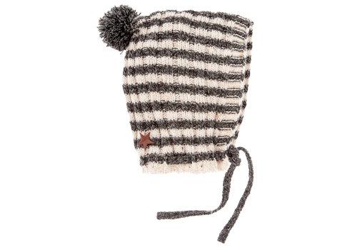 Tocoto vintage Tocoto vintage knit beanie