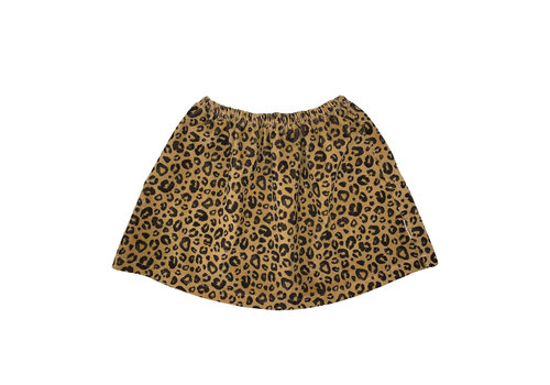 Maed for mini Maed for mini rok baby cougar