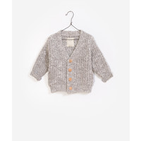 play up knit vest magical