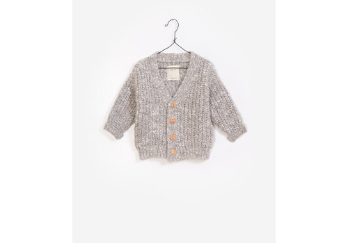 Play Up play up knit vest magical