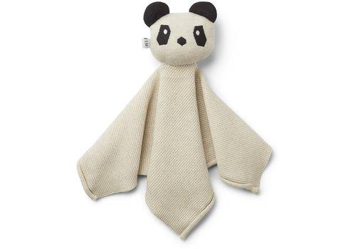 Liewood Liewood knuffel panda