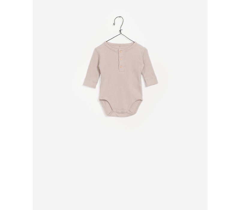 Play up romper magical