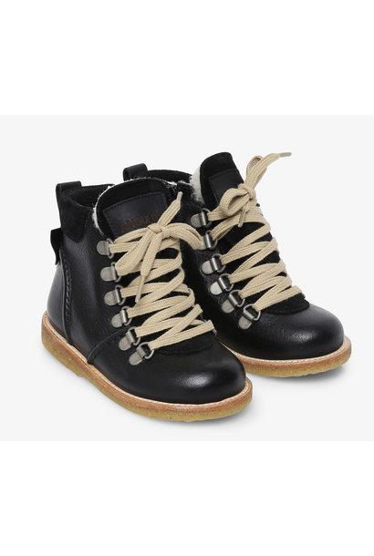 Angulus tex boots black