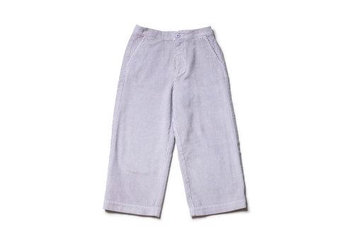 Wynken Wynken pants lilac rib