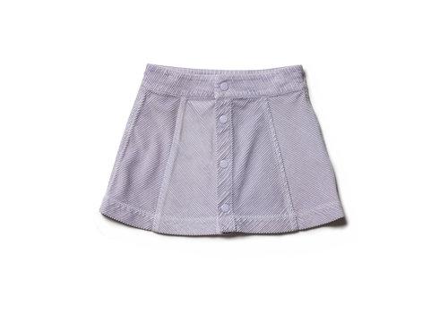 Wynken Wynken skirt lila