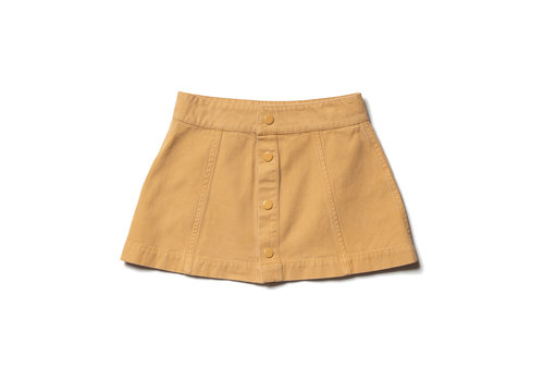 Wynken Wynken skirt ginger