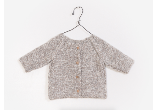 Play Up Play up knit vestje magical