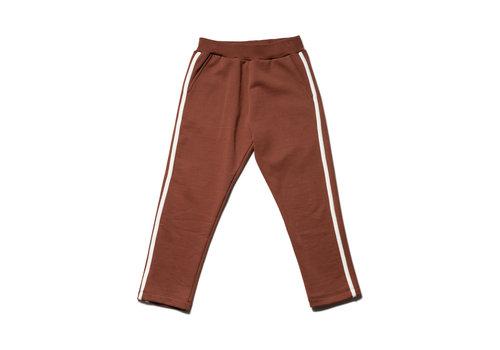 Wynken Wynken lounge pants acer