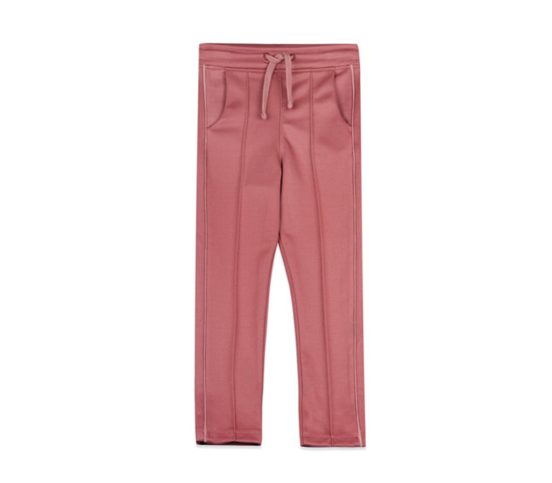 Ammehoela jogger soft red