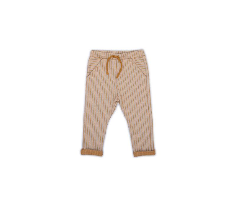 Monkind pants parallel