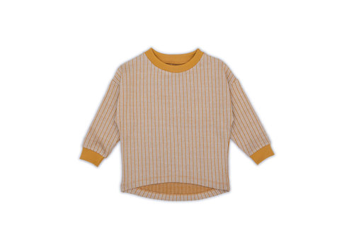 Monkind Monkind sweater parallel