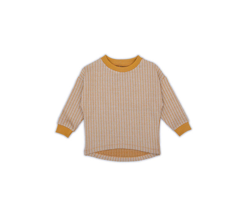 Monkind sweater parallel