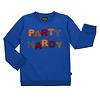 CarlijnQ CarlijnQ sweater party hardy