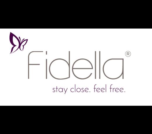 Fidella