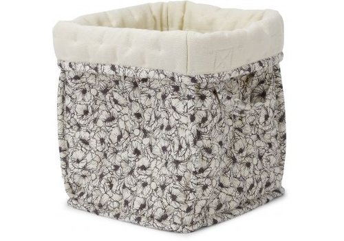 Konges slojd Konges slojd quilted box magnolia small