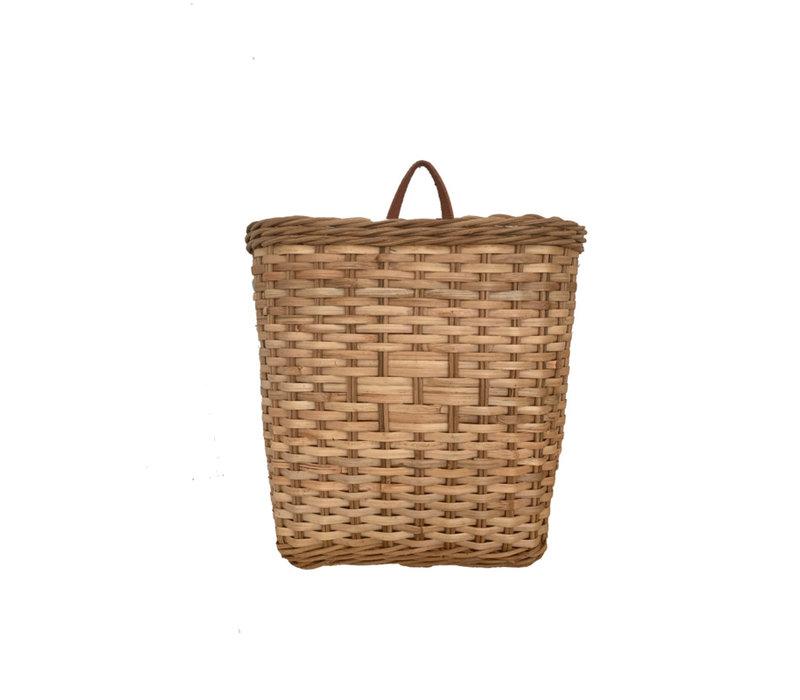 Olli Ella bowery basket