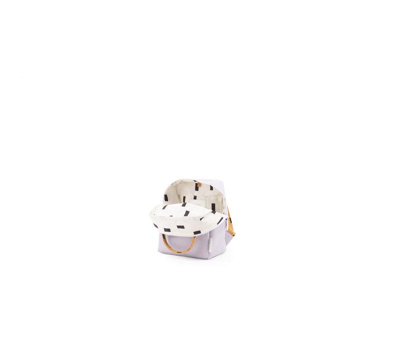 Sticky lemon rugzak small sprinkles 1801527
