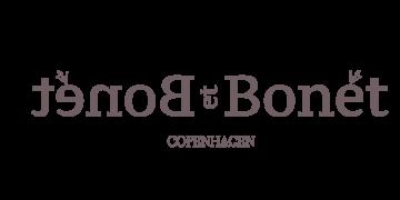 Bonet et Bonet