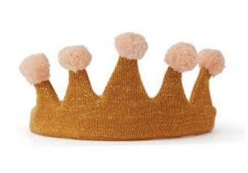 OYOY OYOY kroon camel
