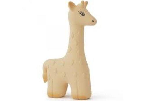 OYOY OYOY bijtspeelgoed giraffe