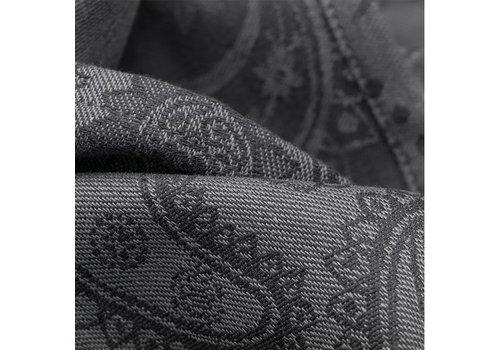 Fidella Fidella baby wrap persian paisley size 6 460 cm