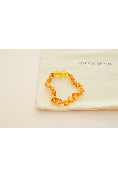 Grech & Co bracelet enlighten