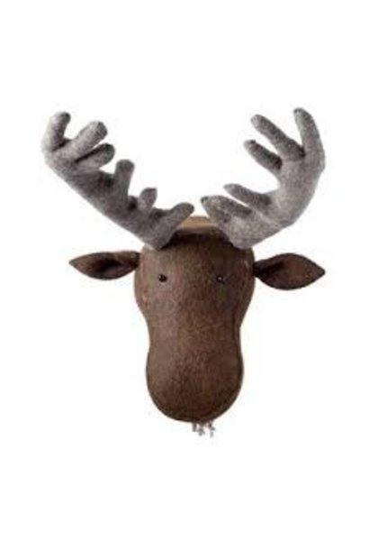 Fiona walker moose large