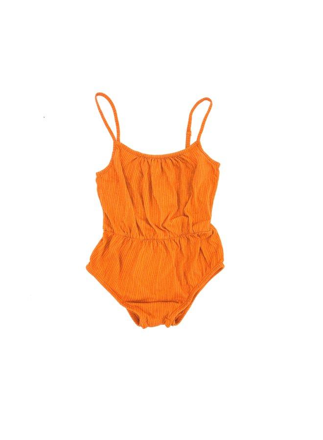 Long live the queen 11025-450 body orange