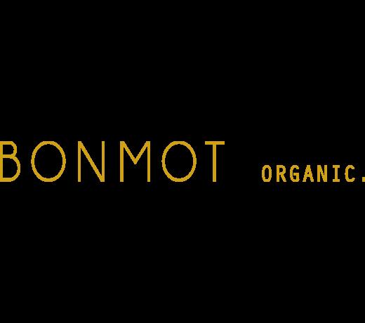Bonmot