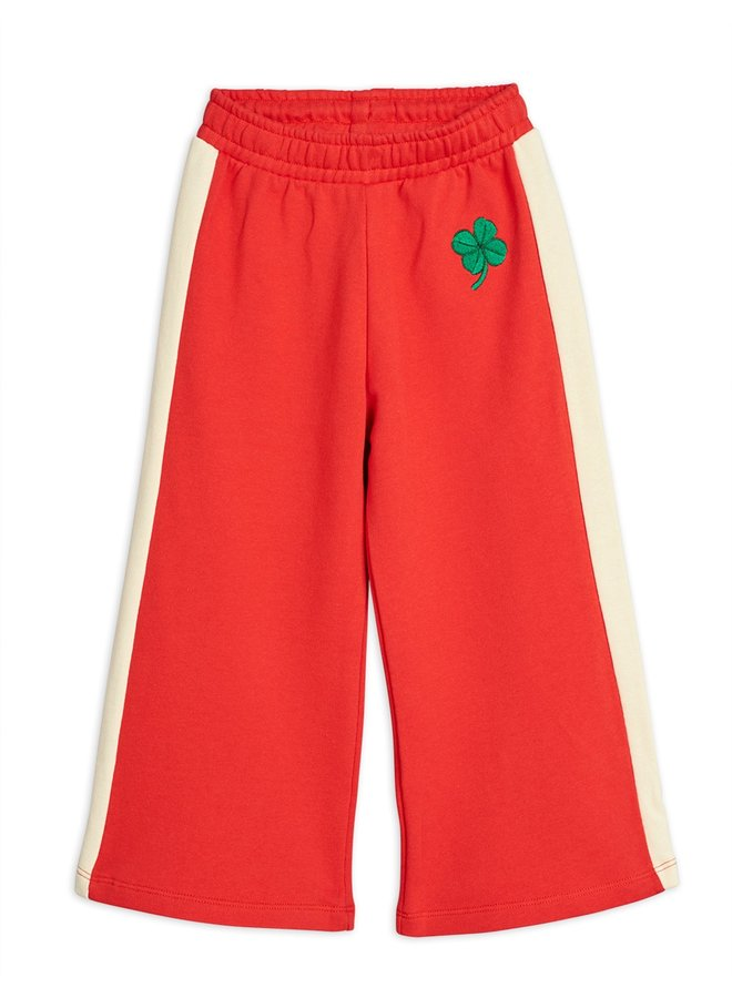 Mini Rodini sweatpants sailor