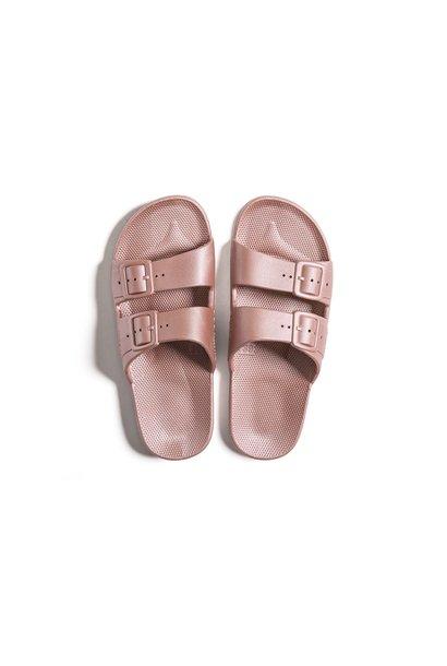 Freedom moses slippers venus