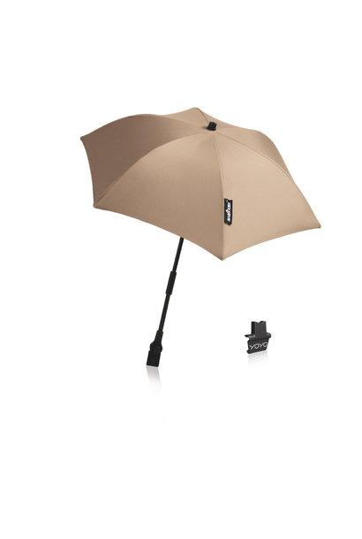 Babyzen YOYO parasol taupe