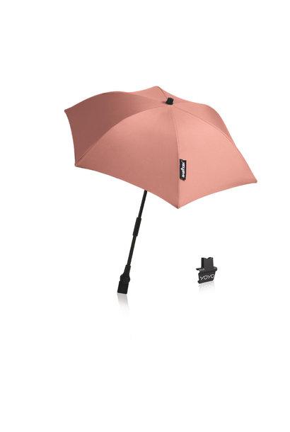 Babyzen YOYO parasol ginger