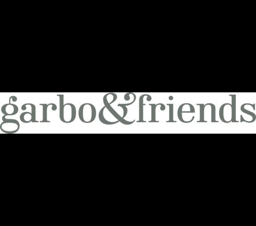 Garbo & Friends